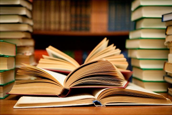 images-bibliotheque.jpg
