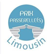 Logo-prix-passerelles.jpg